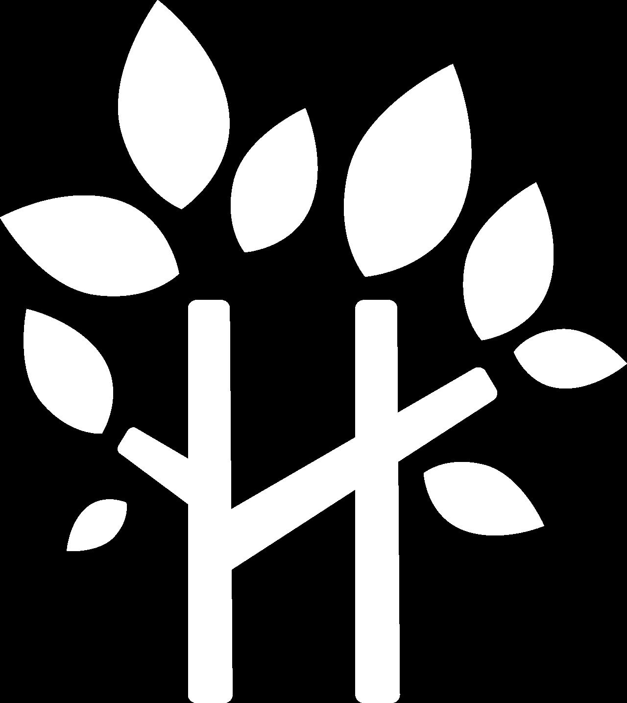 Baumschule Haage
